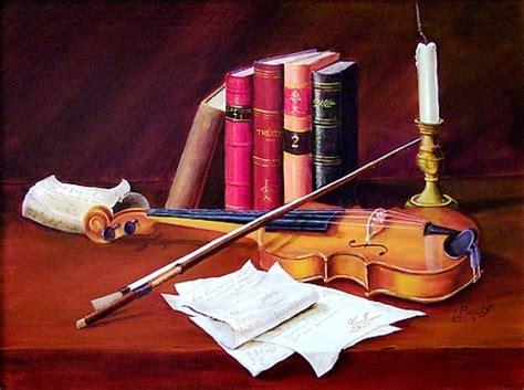 imagenes artisticas de violines sentimiento literato la poes 237 a musical