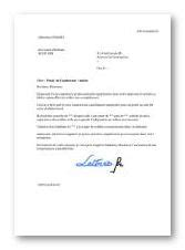 Lettre De Motivation De Chauffeur Routier Mod 232 Le Et Exemple De Lettre De Motivation Conducteur Routier