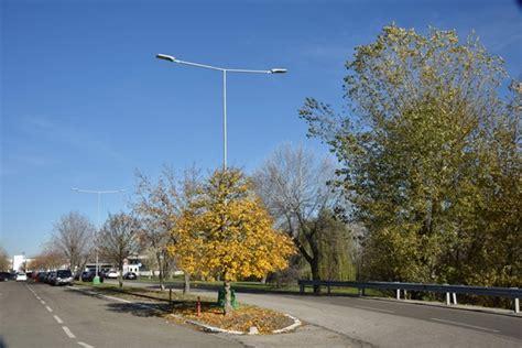 Lu Led Nvl light antares led p luminaires 201 clairage produits
