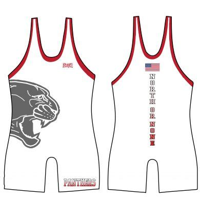 singlet template charming singlet template images resume ideas