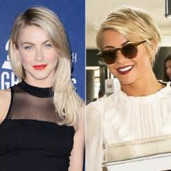 hough new haircut 18 latest celebrity hairstyles for 2014 pretty designs