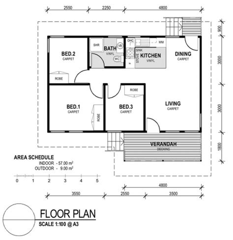 blueprints for houses on contentcreationtools co blueprint gorgeous plans for 3 bedroom house small 3 bedrooms house
