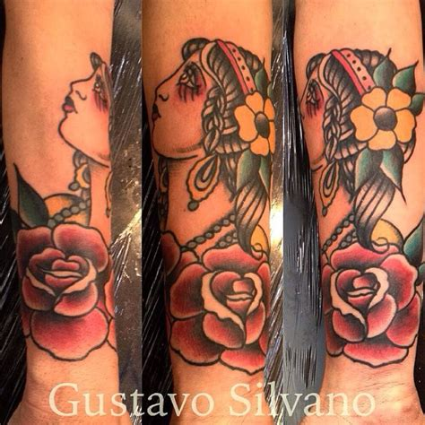 tattoo oriental niteroi 1000 images about tattoos tatuagem on pinterest
