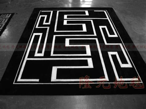 modern rugs ikea ikea rugs living room