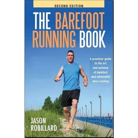 running books any quot otter quot runners use vibram fivefingers dvd talk forum