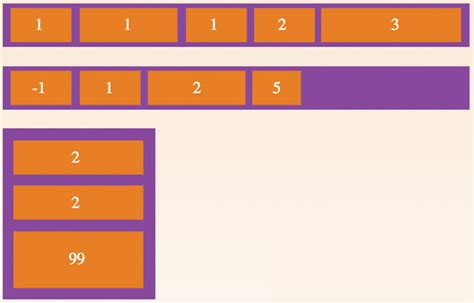 css layout explained bulma is the only flexbox powered css framework you ll