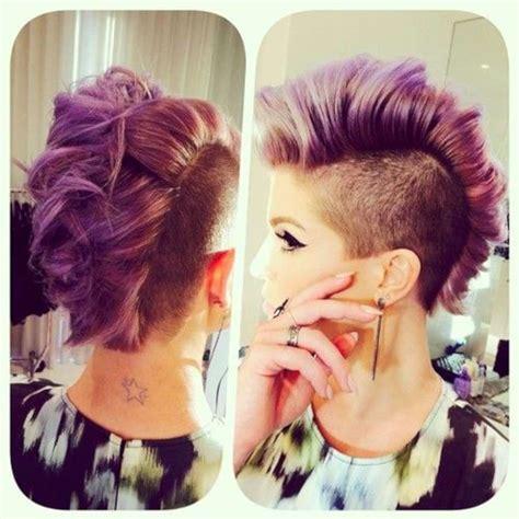 short medium hairstyles for women hairstyles haircuts 2016 2017 short hairstyles for women 2016 2 fashion and women