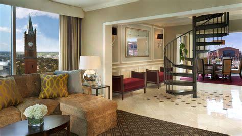 2 Bedroom Suites Orlando Convention Center