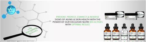 Lose Powder Whitening With Alpha Arbutin Alpha Arbutin Kojic Acid By Science Skinbiotonix
