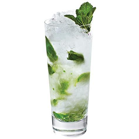 mojito cocktail gordon s mojito