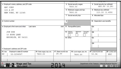 how to get my unemployment tax w2 online how to get your w2 form online for 2017 2018