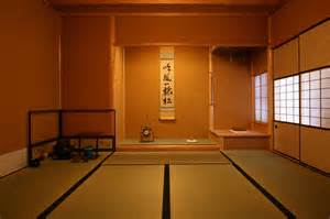 Japanese Room by Traditional Japanese Arts The Tea Ceremony Cha No Yu