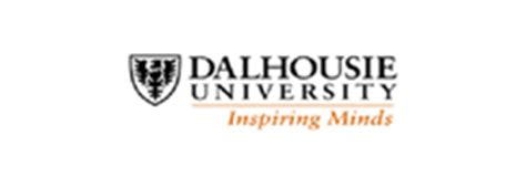 Dalhousie Mba Admission Requirements by Study In Dalhousie Canada Universities In