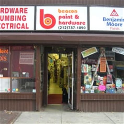 West Side Hardware Stores Beacon Paint Hardware Hardware Stores West