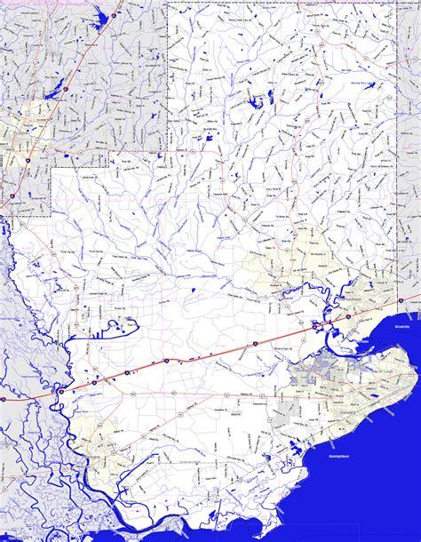 Hancock County Ms Records Landmarkhunter Hancock County Mississippi