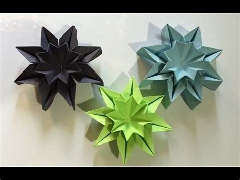 1000 ideas about easy origami tutorial on