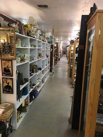 comfort antique mall comfort antique mall all you need to know before you go