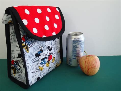 lunch hour embroidery 130 playful motifs from a to z books insulated lunch bag pattern tip junkie
