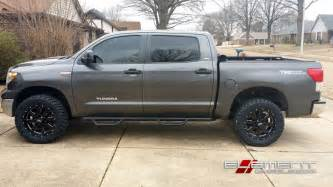 toyota tundra best images collections hd for gadget