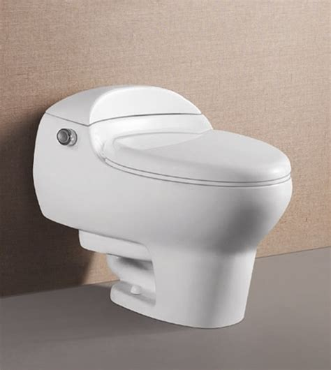 Pictures Of Toilet Bowls Siphonic One Ceramic Toilet Bowl