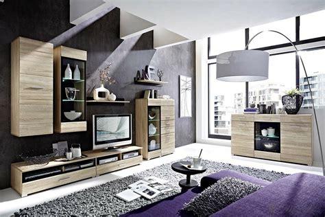 wohnzimmer komplett wohnzimmer komplett haus ideen