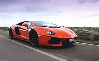 Lamborghini Aventador Gif Cars Gif Find On Giphy