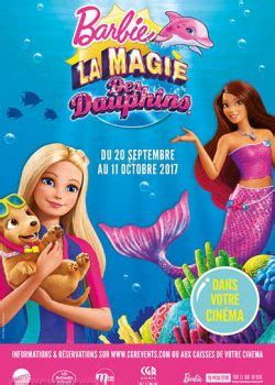 film barbie online gratis barbie dolphin magic 2017 full hindi dubbed movie