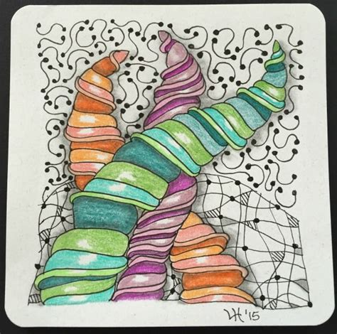 narwhal zentangle pattern 182 best images about zentangle narwal on pinterest