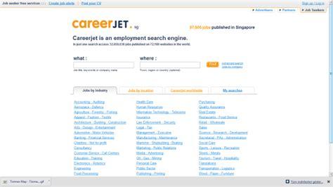 Singapore Search Engine Singapore Search Engine