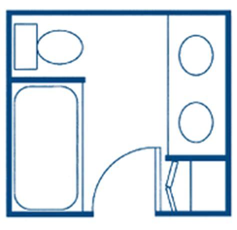 7x8 bathroom layout home improvement advice and ideas lawn advice garden