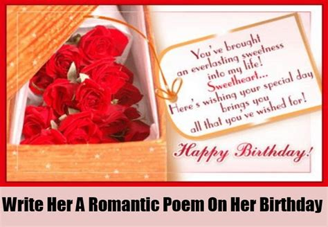 best gift for wife on her birthday 8 simple and easy birthday gift ideas for your wife best