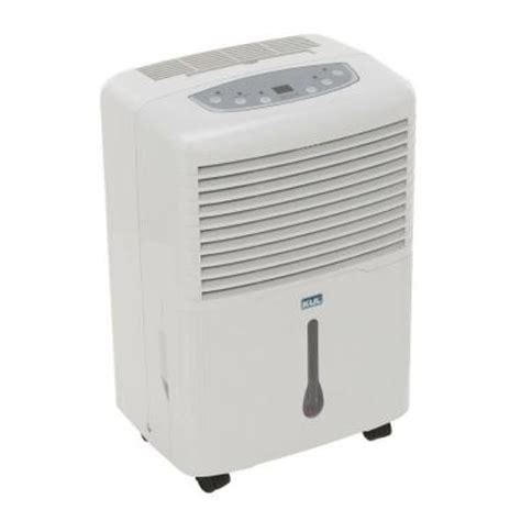 kul 65 pint dehumidifier discontinued ku34653 the home depot