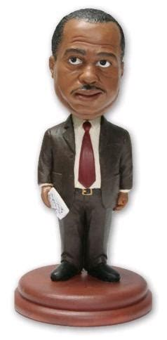 bobbleheads on dwight s desk 17 best images about bobbles from everywhere on