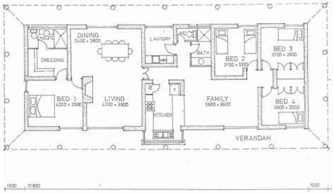 rammed earth floor plans earth home plans ideas picture