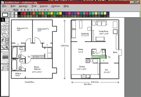 design your own home software uk im 225 genes design your own home architecture