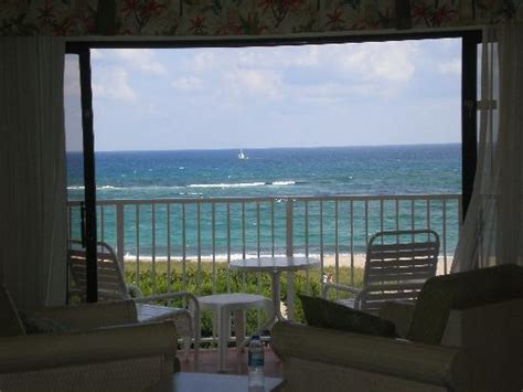 canada house beach club promo picture of canada house beach club pompano beach tripadvisor