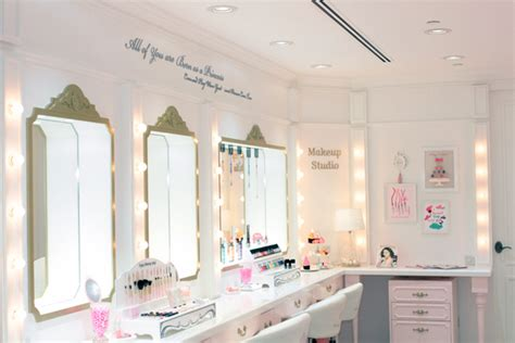 etude house nyc 85 interior design for makeup studio makeup studio interior design mac eve