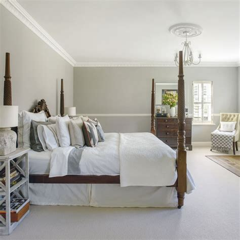 beautiful main bedrooms main bedroom step inside this beautiful hshire country house housetohome co uk
