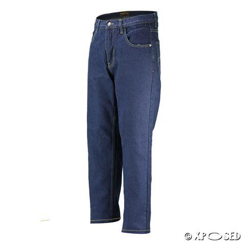 comfort fit mens jeans mens georgio peviani comfort fit jeans classic 5 pocket