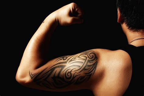 how to choose a tattoo design how to choose the right tatring