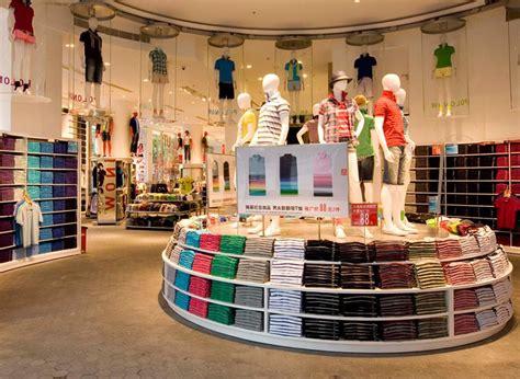 baby clothing stores usa uniqlo stores uniqlo us