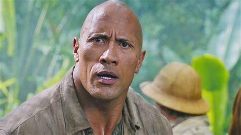 film jumanji complet vf trailer du film jumanji bienvenue dans la jungle