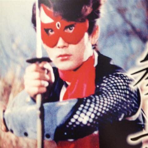 8 best 赤影 Akakage images on Pinterest | 1960s, Hero and Tv ... O Sensei Morihei Ueshiba