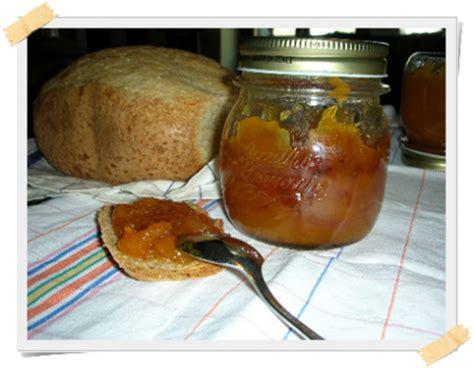 regime alimentare dimagrante dieta dukan marmellata di zucca alla dukan