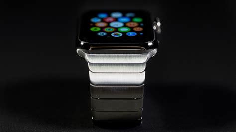 change wallpaper for apple watch apple watch review the best smartwatch on the market