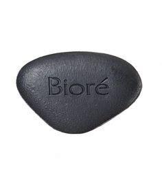 best blackhead treatment 1000 ideas about best blackhead treatment on