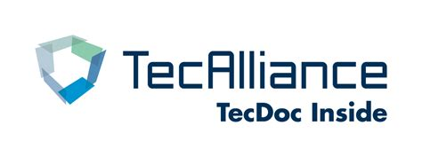 Auto Teile Ebay by Ps Autoteile Ebay Stores