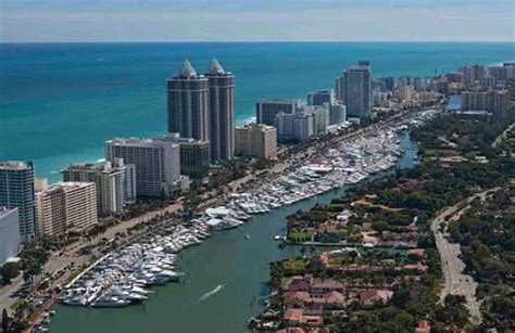 yacht brokerage 2014 miami yacht brokerage show preview yachts