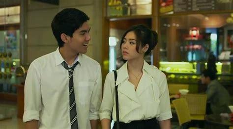 film thailand atm sinopsis thailand movie atm errak error getting error chariszha