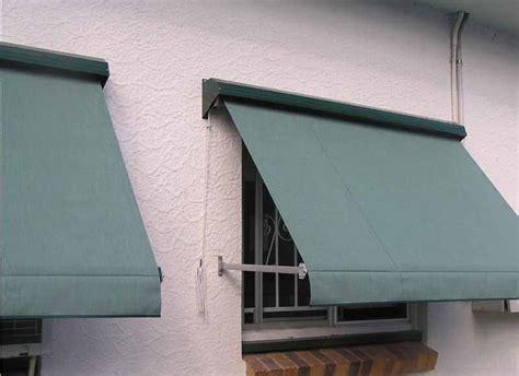external awnings brisbane external awnings brisbane 28 images external awnings